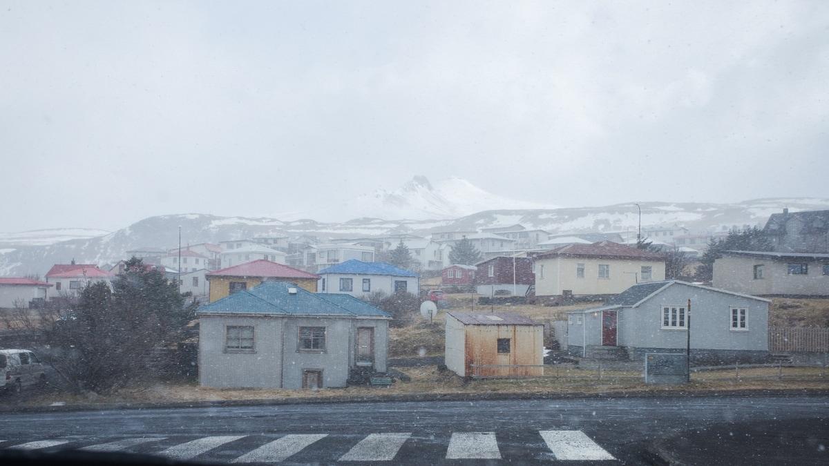 Ólafsvík