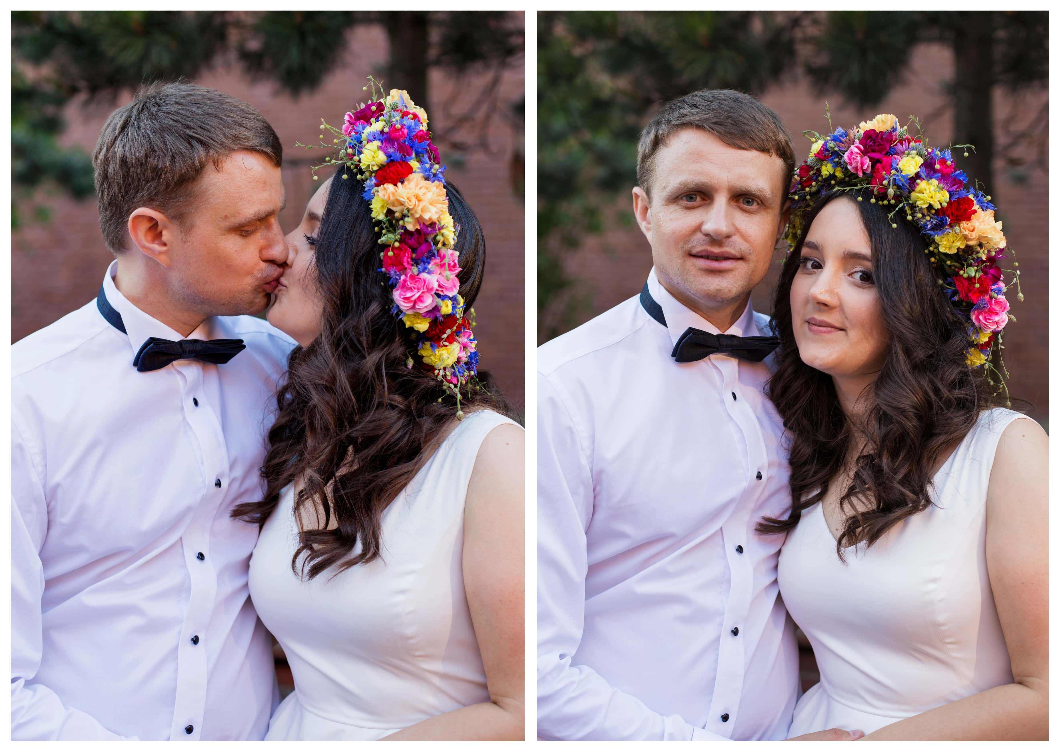 polish moldovan wedding photos