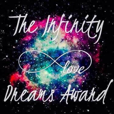 infinitydreamsawardpic