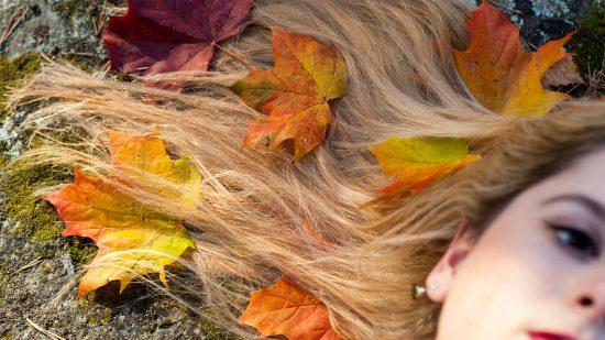 autumn ania