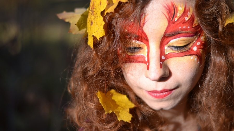 autumn eva
