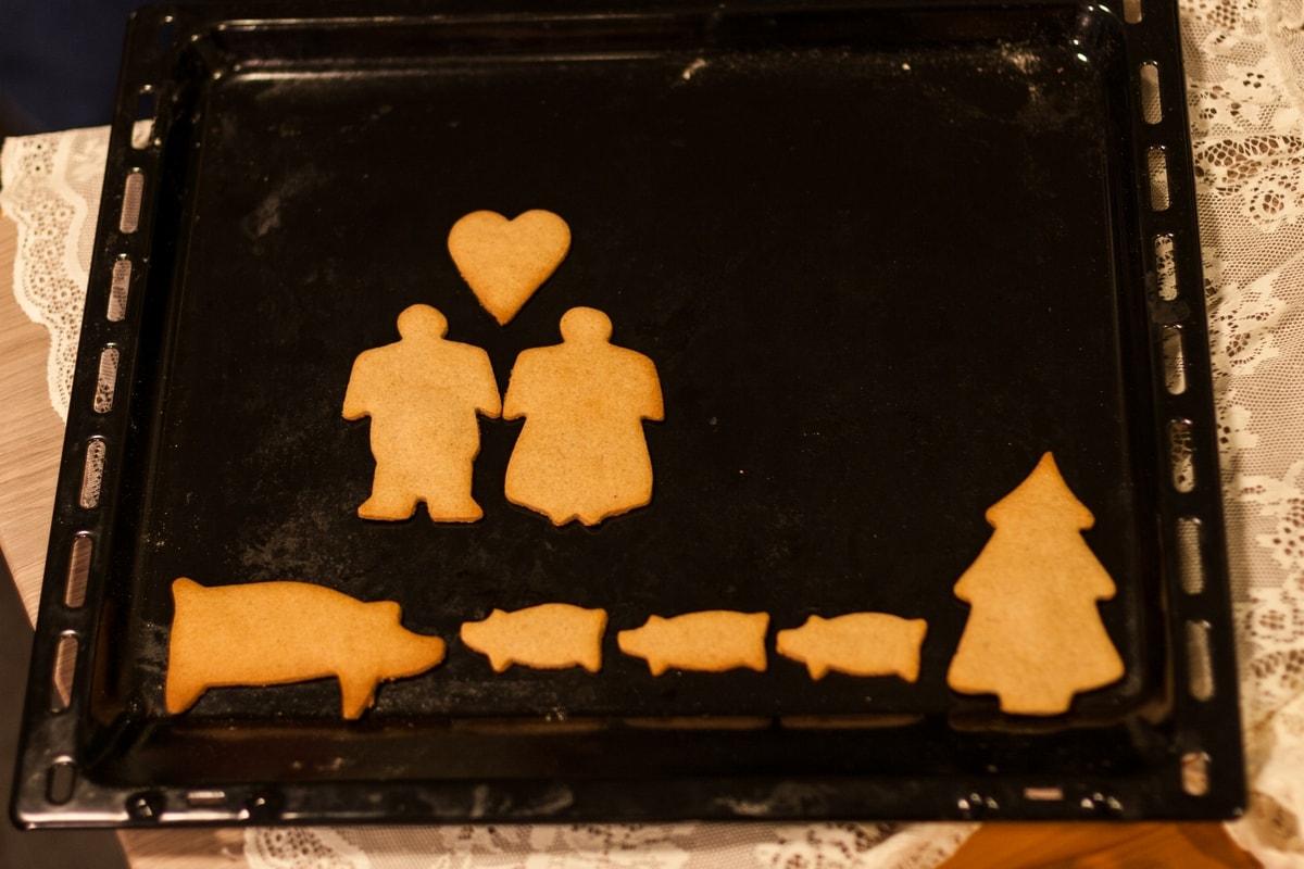 gingerbread_cookies_5