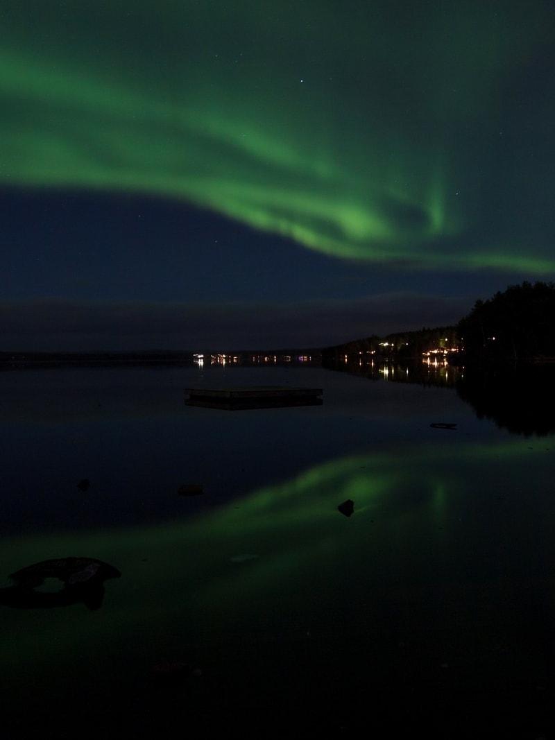 northern_lights_dalarna_6