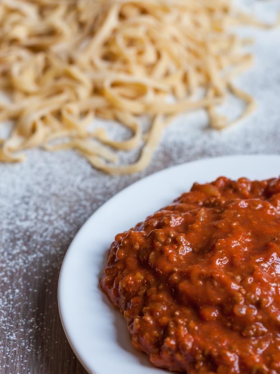 home-made-pasta-3