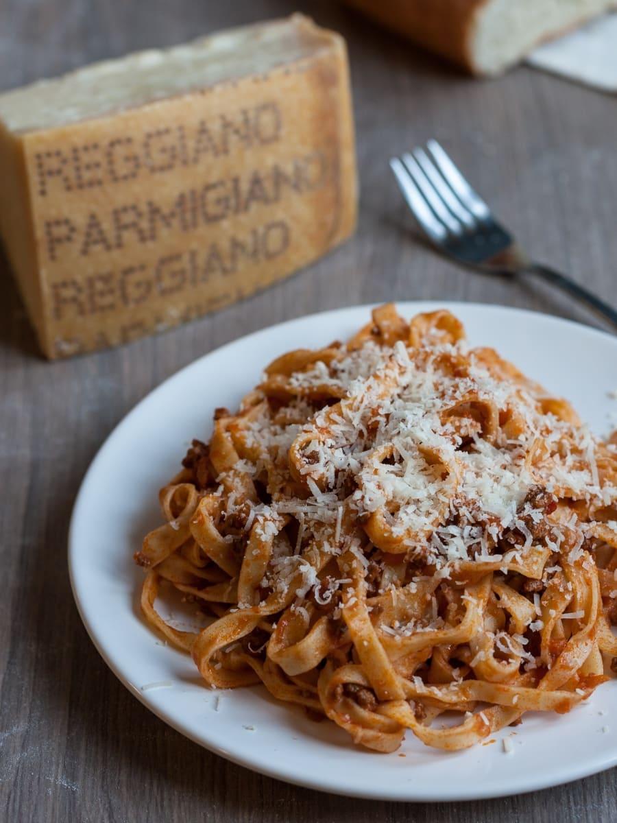 home-made-pasta-4
