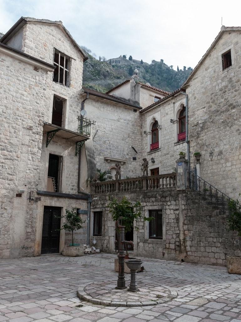 kotor-montenegro-06