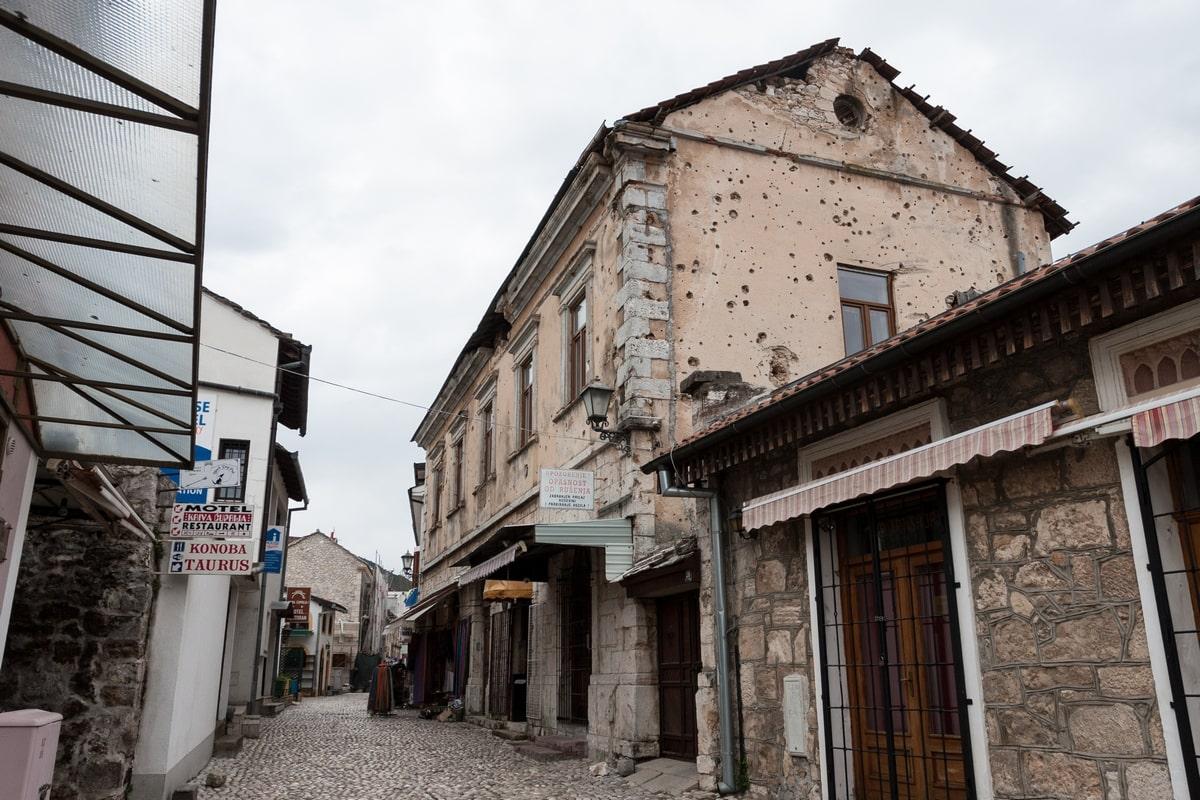 mostar-bosnia-herzegovina-21