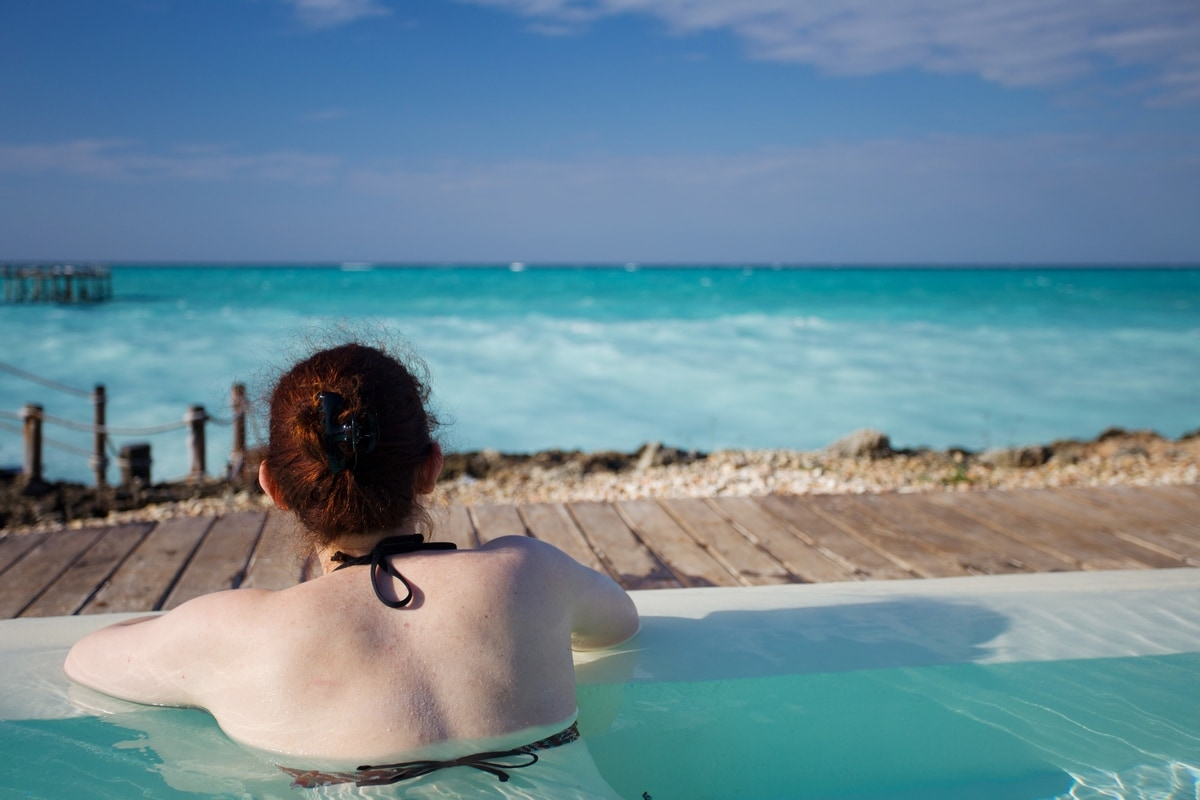 essque zalu zanzibar resort