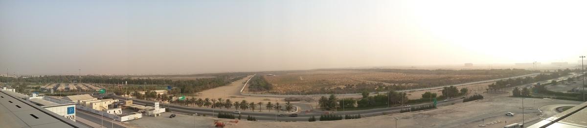 abu dhabi airport hotel