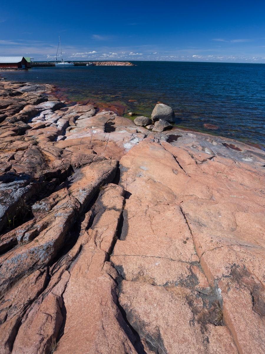 åland archipelago finlandåland archipelago finland