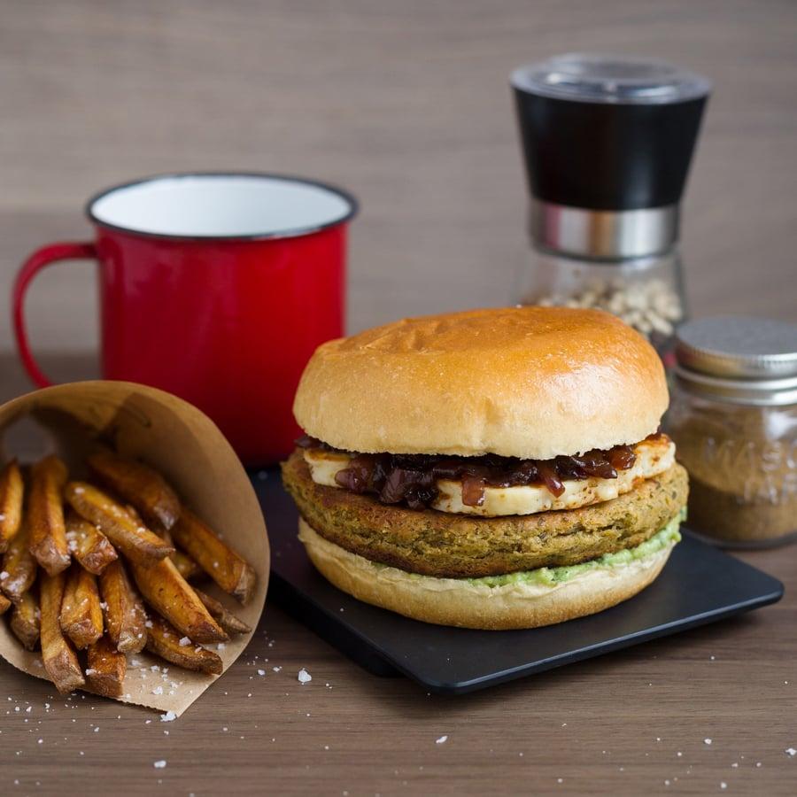 falafel-burger-halloumi-guacamole-2