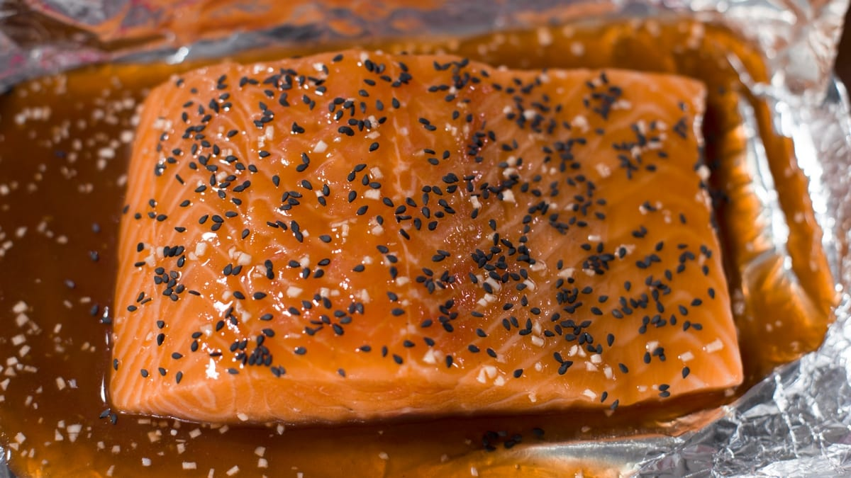 honey-mustard-glazed-salmon-fillet-3