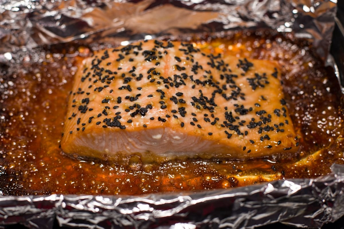 honey-mustard-glazed-salmon-fillet-4