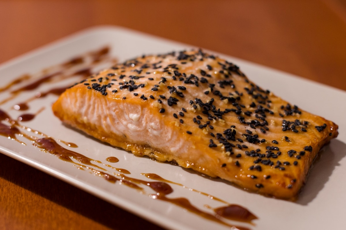 honey-mustard-glazed-salmon-fillet-5