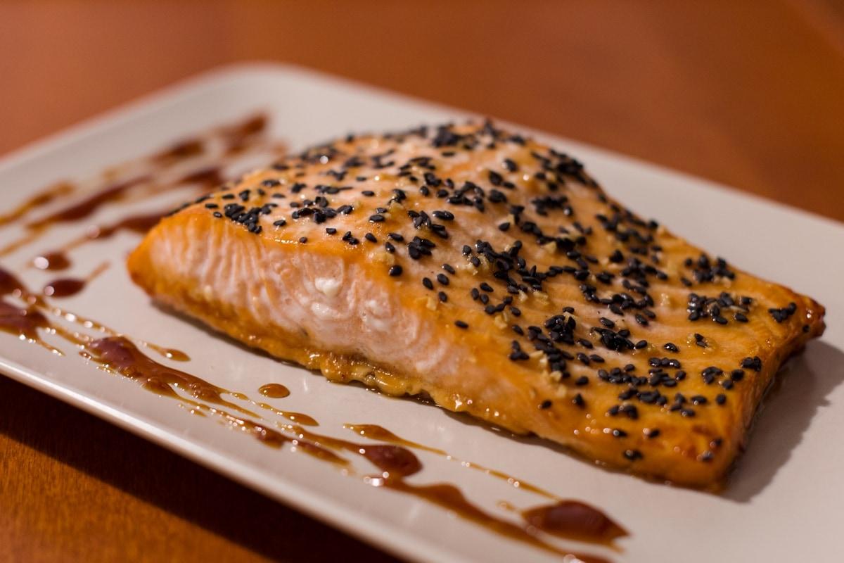 honey-mustard-glazed-salmon-fillet-5