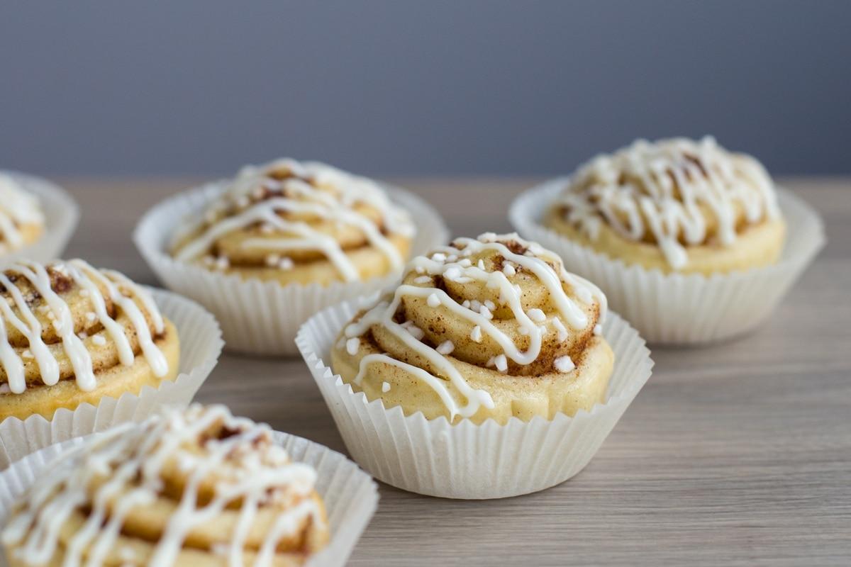 kanelbulle-cinnamon-bun-muffins-2