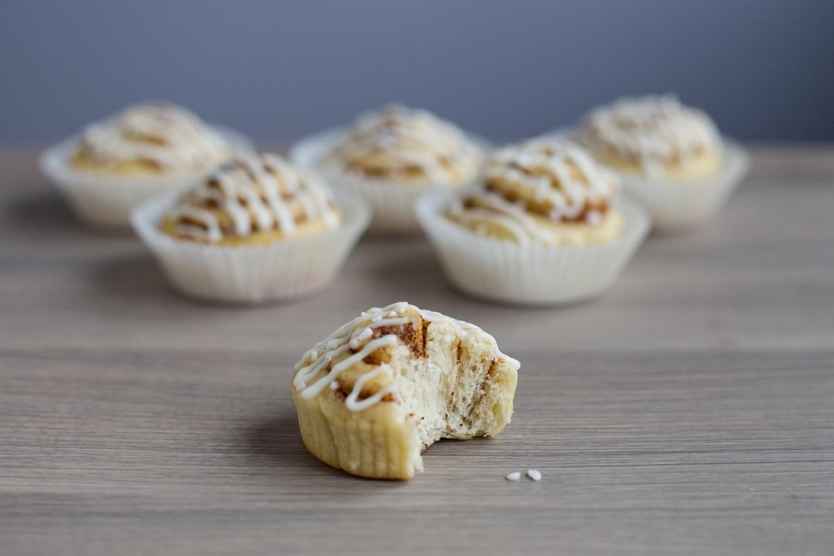 kanelbulle-cinnamon-bun-muffins-3