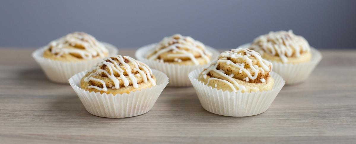 kanelbulle-cinnamon-bun-muffins-5