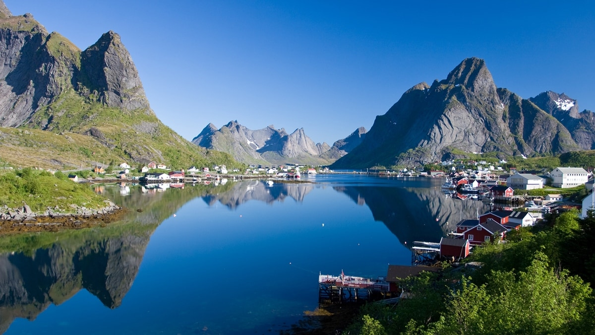 lofoten-northern-norway-2
