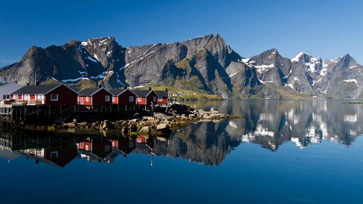 lofoten-northern-norway-3