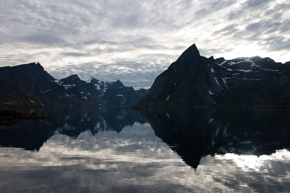 lofoten-northern-norway-4