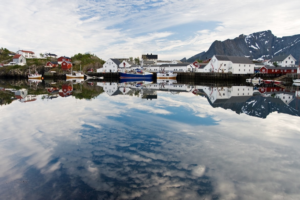lofoten-northern-norway-5