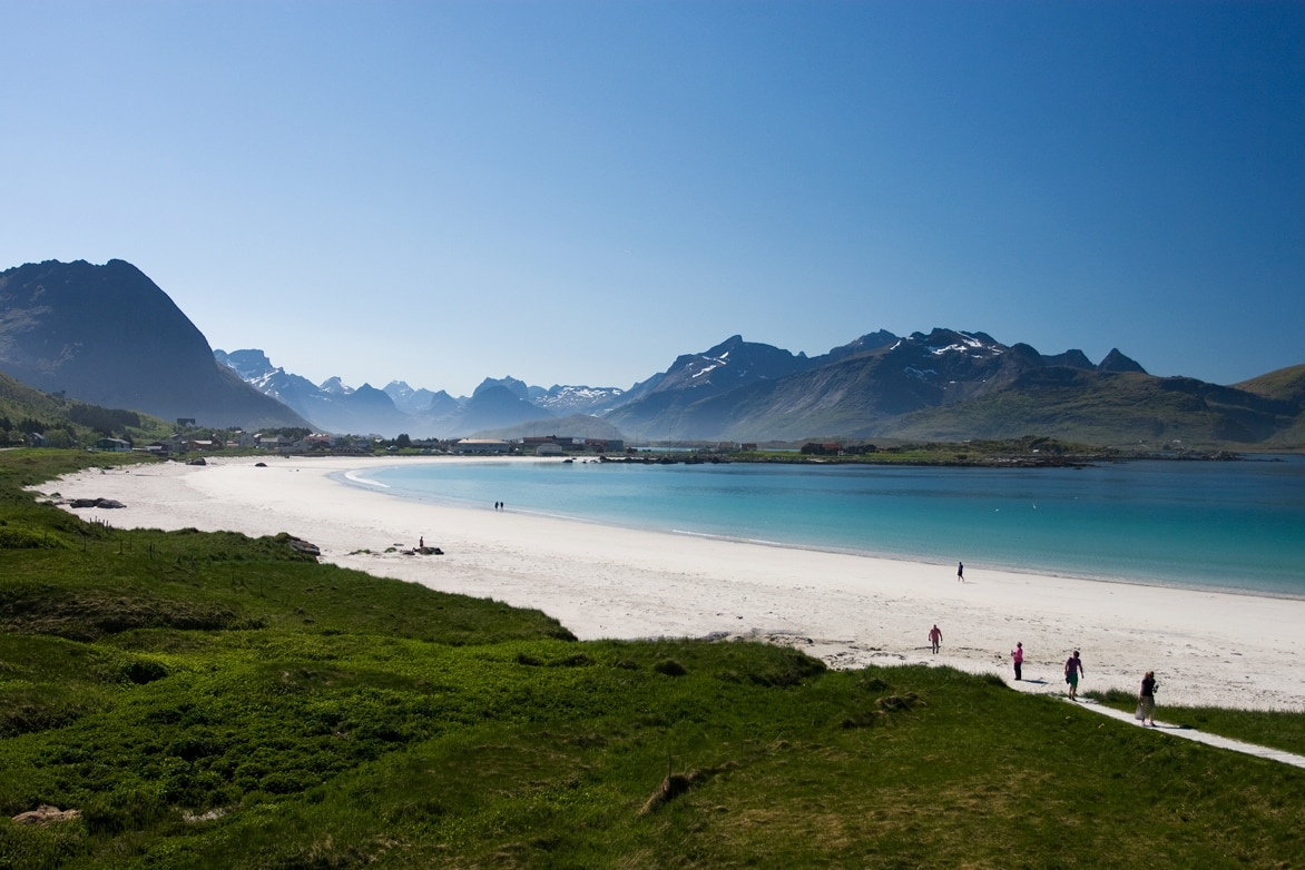 lofoten-northern-norway-beach-1