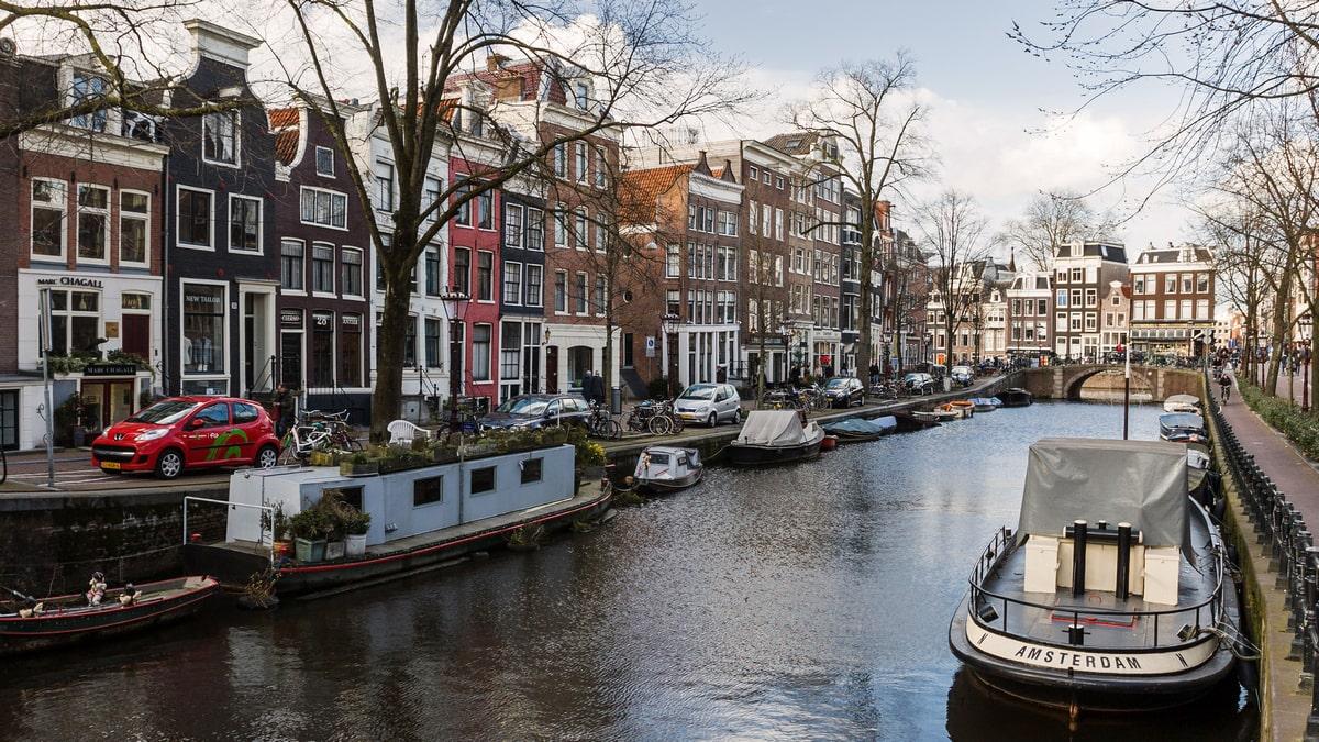 amsterdam-netherlands-2