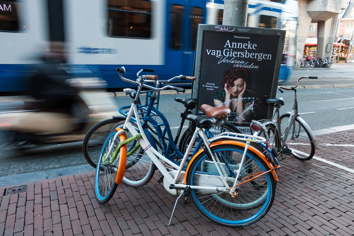 amsterdam-netherlands-3