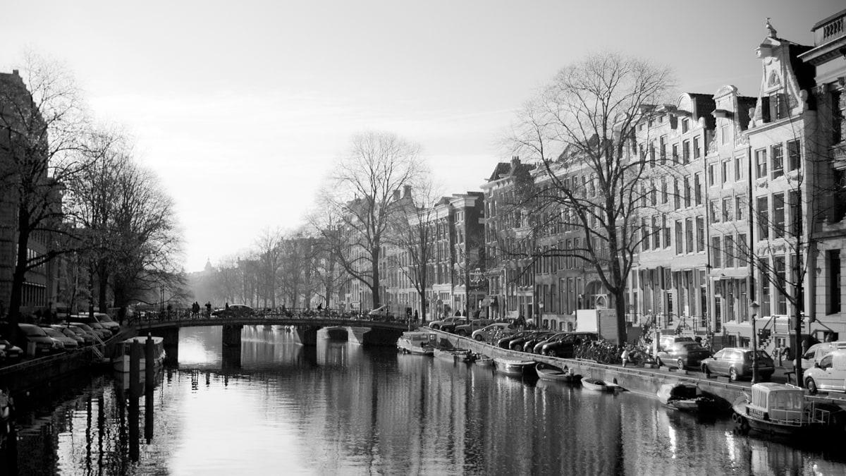 amsterdam-netherlands-4