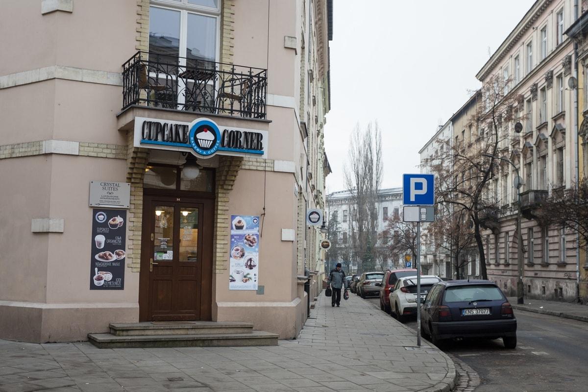 cupcake-corner-krakow-1