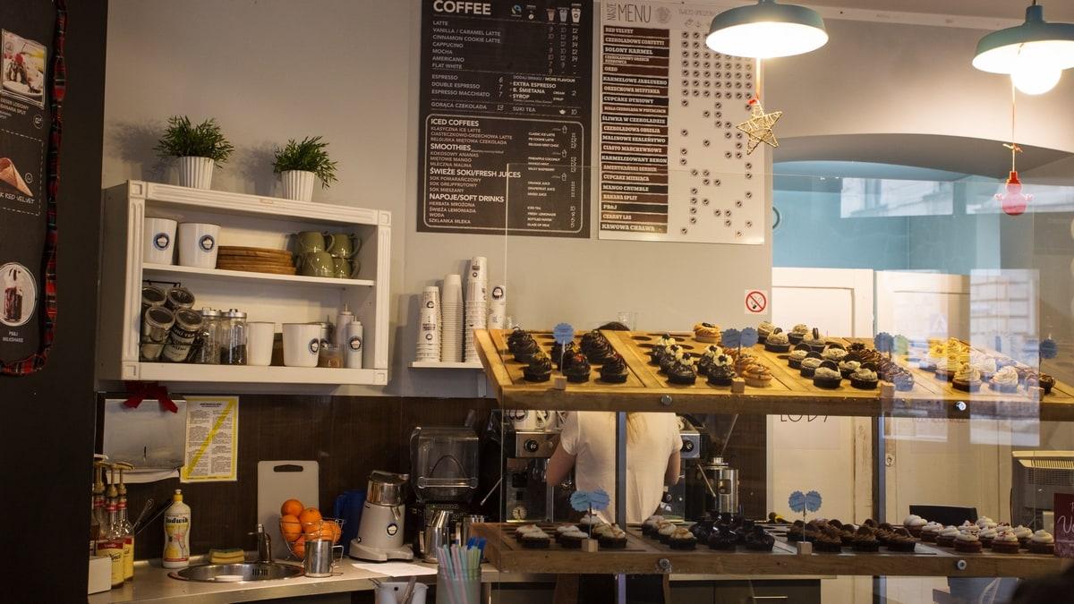 cupcake-corner-krakow-2