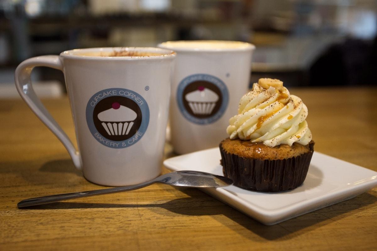 cupcake-corner-krakow-3