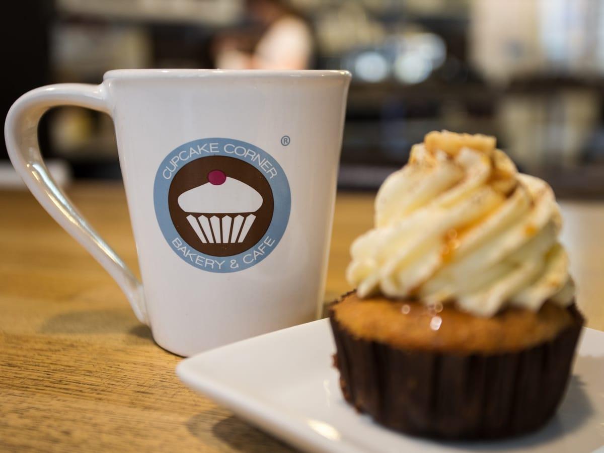 cupcake-corner-krakow-4