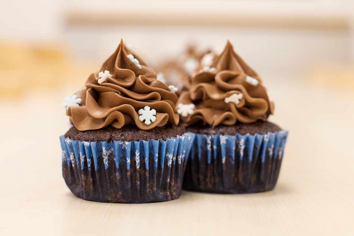 eggless-chocolate-cupcakes-5