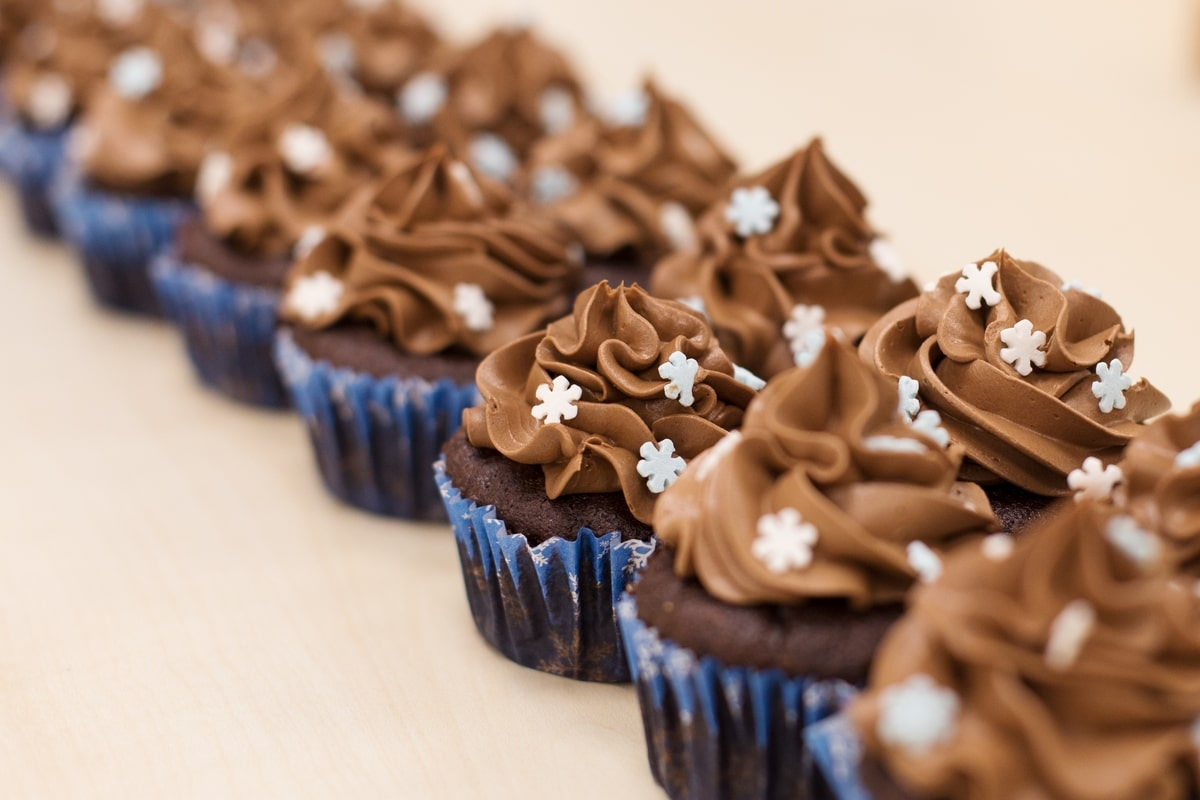 eggless-chocolate-cupcakes-7