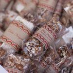 falun christmas market
