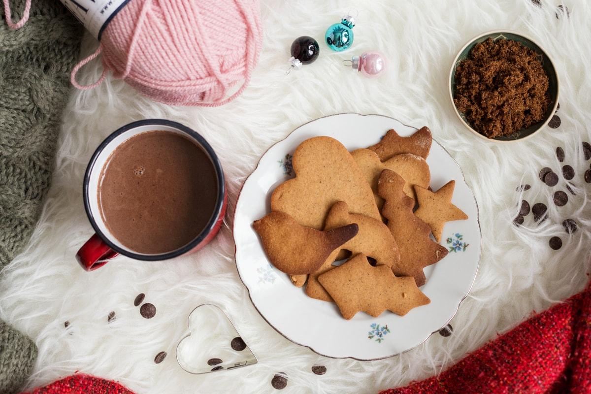 hot-chocolate-winter-2