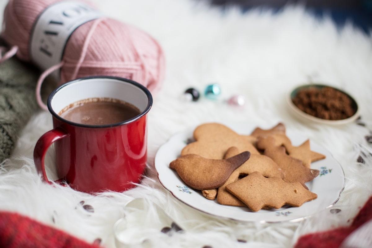 hot-chocolate-winter-3
