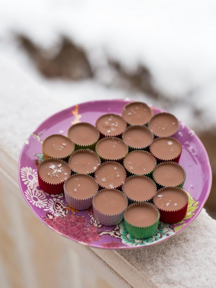 ischoklad-3