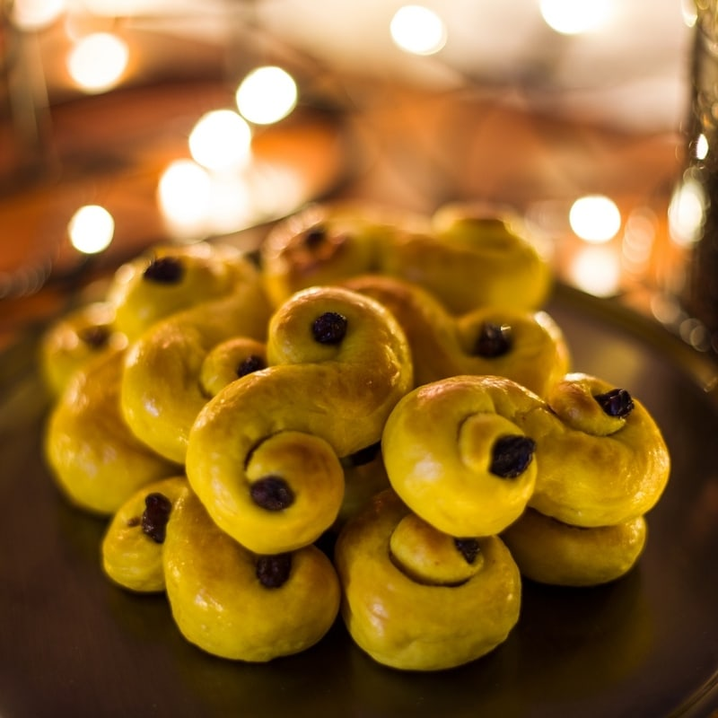 lussekatter-swedish-saffron-buns-2b