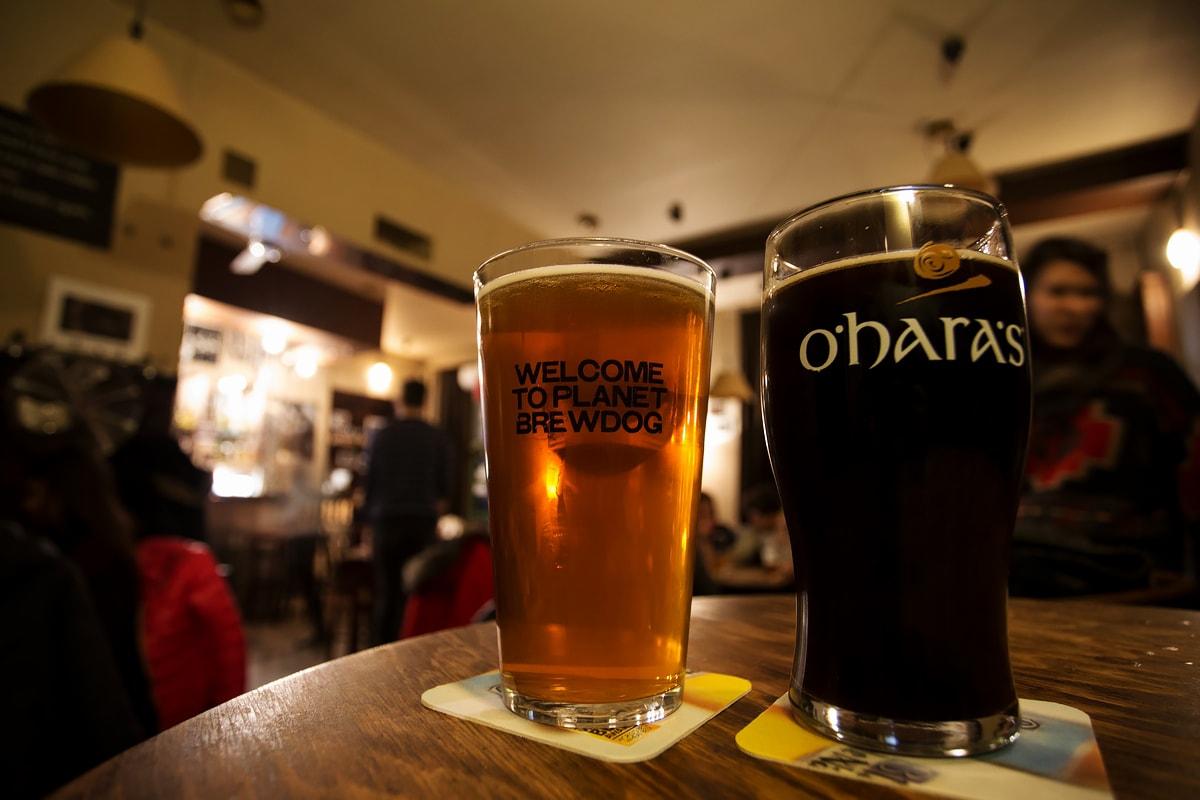 omerta-pub-krakow-4