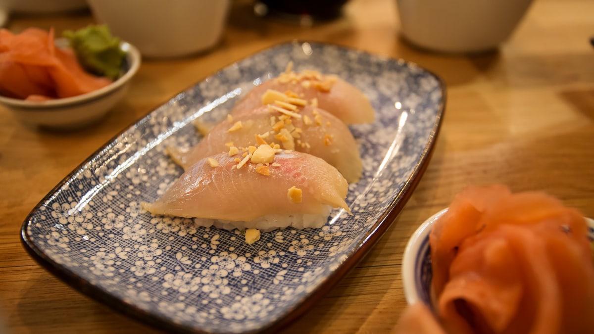 youmiko-sushi-krakow-3