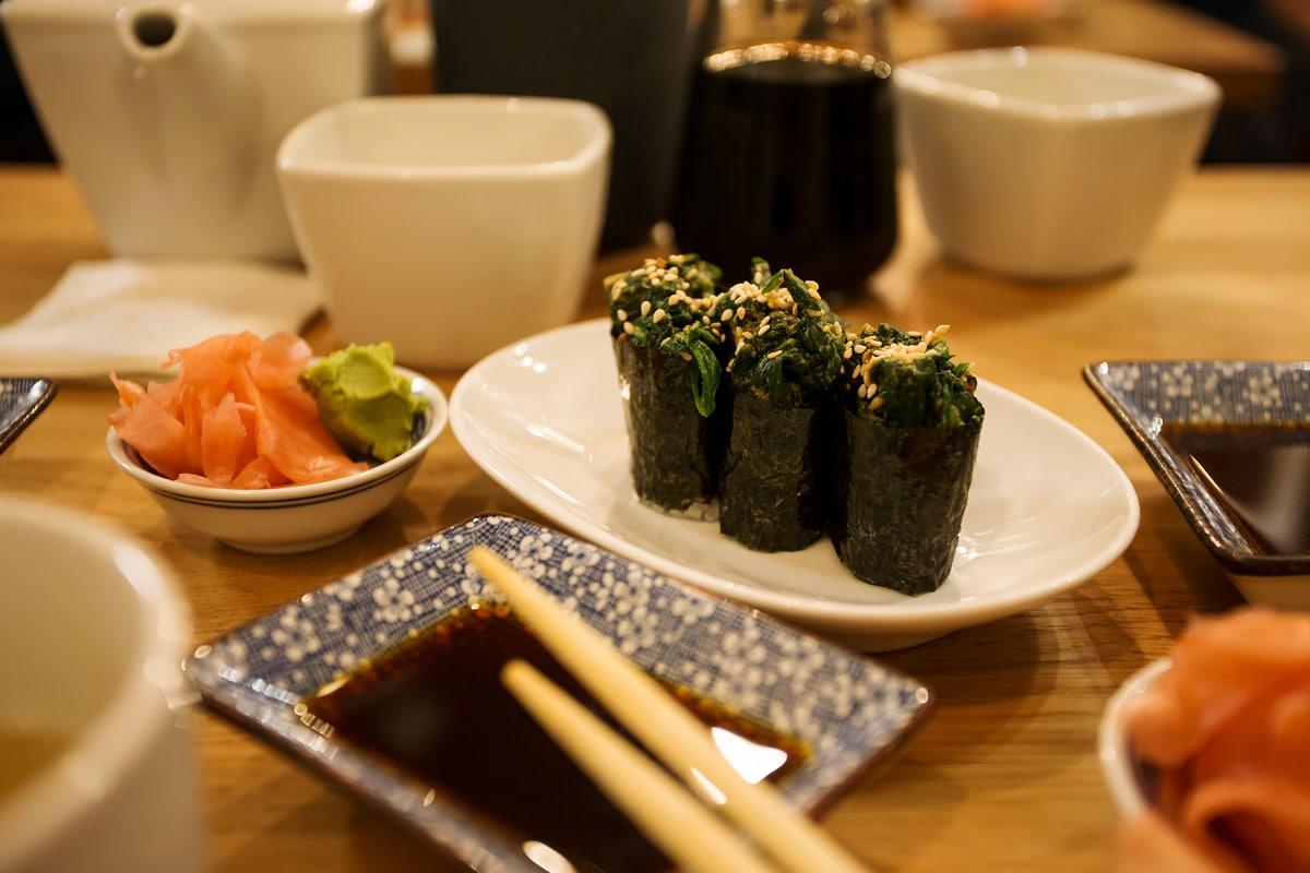youmiko-sushi-krakow-4