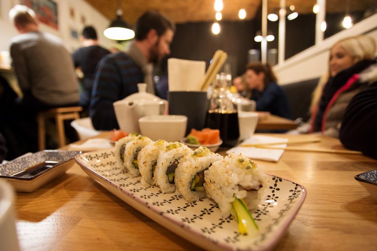 youmiko-sushi-krakow-5