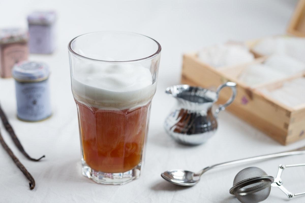 london-fog-tea-latte-3