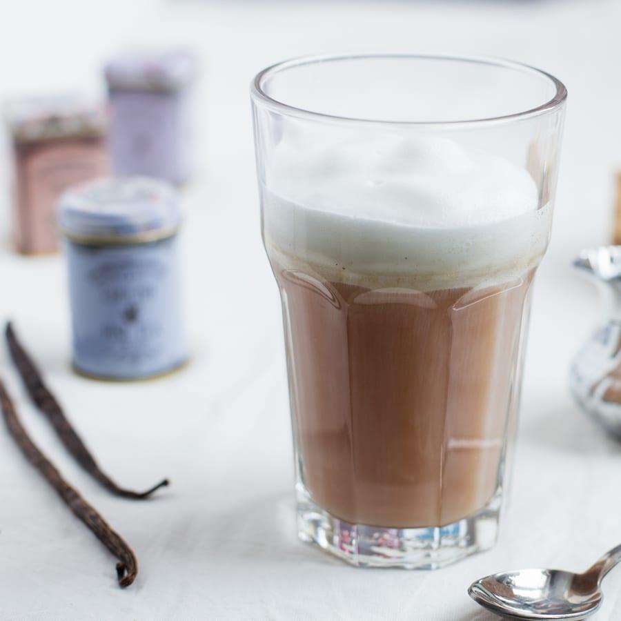 london-fog-tea-latte-4