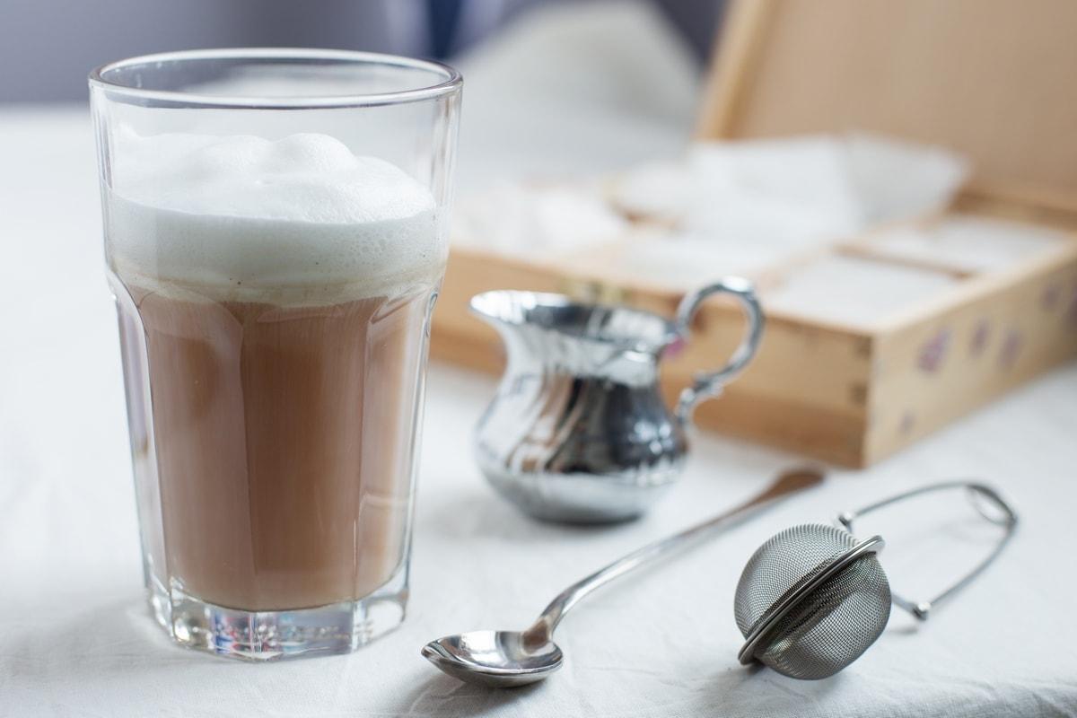 london-fog-tea-latte-5