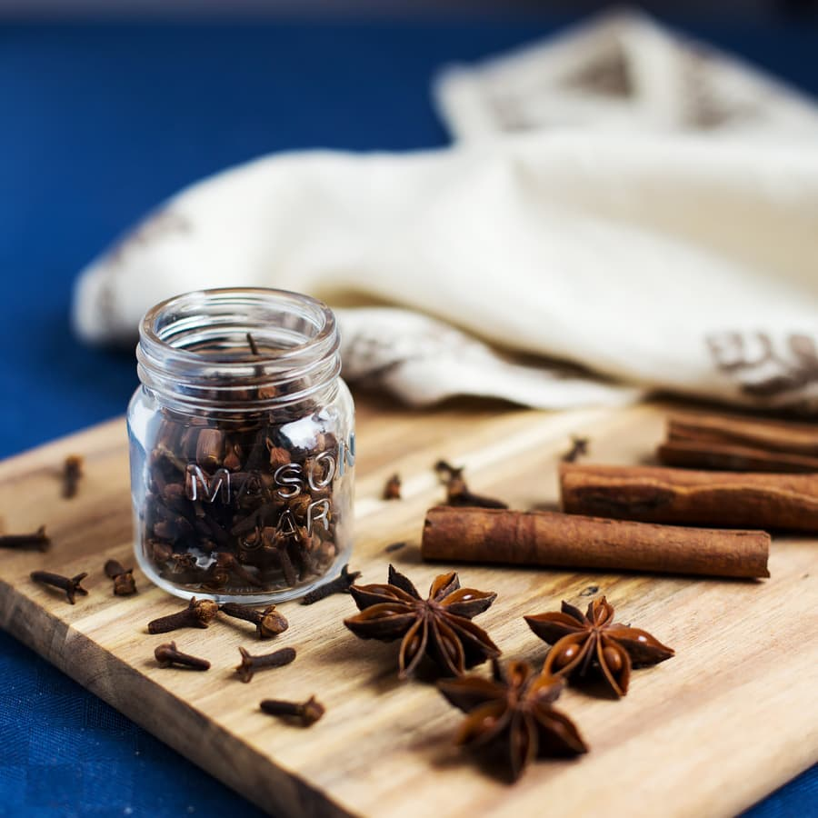 mulled-wine-spices-2