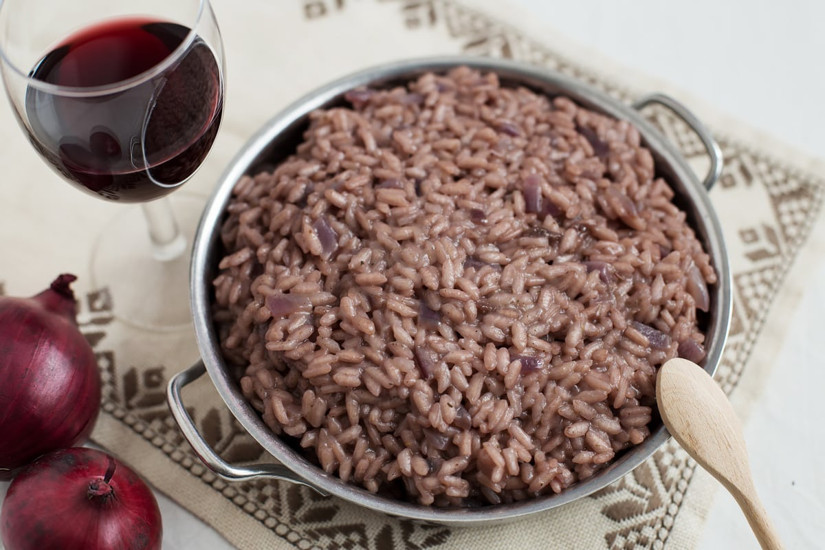 red-wine-risotto-2